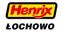 Henrix